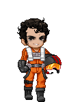 Commander Dameron's avatar