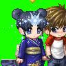 mizu_megami's avatar