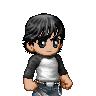 pepemoo's avatar