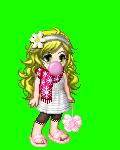 smiley_princess's avatar