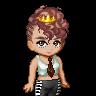bean the ween's avatar