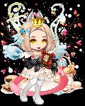 liechiberry's avatar