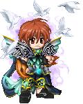 supermech1337's avatar