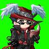 Neo_Darkage_Raven's avatar
