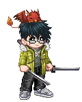 14_SoLRaC_14's avatar