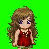 i_8thelastcookee's avatar