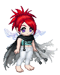 Xxazn_sweet sixteenXx's avatar