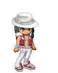 lillylove1122's avatar