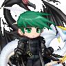 Palsa-San's avatar