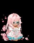 chessgirl37's avatar