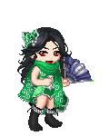 flightningh's avatar