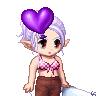 Legolas_Bride's avatar