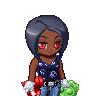 Sexy_Ninjagirl44's avatar