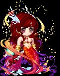 -xXLady VixenxX-'s avatar