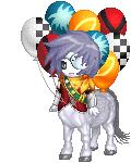 Dreamkitty-san