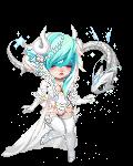 AngelAmou's avatar