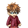 mohamad fir's avatar