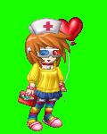 mcr fan1123's avatar
