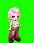 samantha30's avatar
