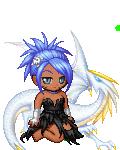 Deadly-Blood-Devil's avatar