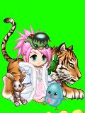 grn_butterfly