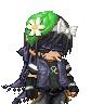 Insomnious Lag's avatar