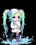 Kitkat12910's avatar