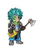 deathranger321's avatar