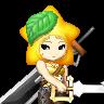 Konbanwa_megami's avatar