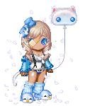I_Harumii_I's avatar