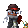 garraofthefunk12's avatar