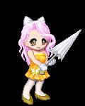 thecoolestazn81's avatar