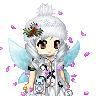 manga_girl_123456789's avatar