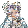 MoonyFeather's avatar