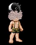 Caramel_Covered_Angel 's avatar