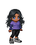 lil D_grl_4Life's avatar