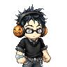 Winter Cynic's avatar