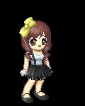 pookiedookiex3's avatar