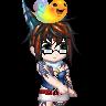 JerilynLee's avatar