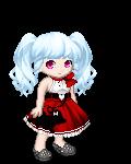 QuinnLovesYouu's avatar