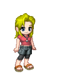 2cute550's avatar
