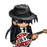 acuma918's avatar