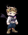 Heyive's avatar