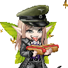 Pixi-Spit's avatar