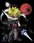 xX Behold the Arctopus Xx's avatar
