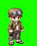 thirt3enth's avatar