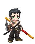 eskitzzo's avatar
