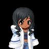 iRaspberriesX's avatar