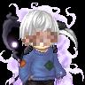 Saberxalex's avatar