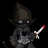 sprm's avatar
